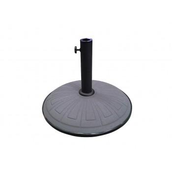 Основание (подставка) для зонта Green Glade 154
