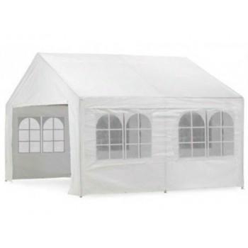 Садовый тент шатер Green Glade 3034 (12 кв/м)