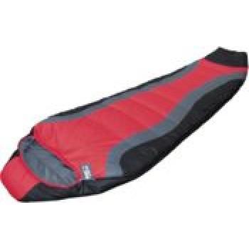 Спальник (спальный мешок) для похода High Peak PONCA 300 23450