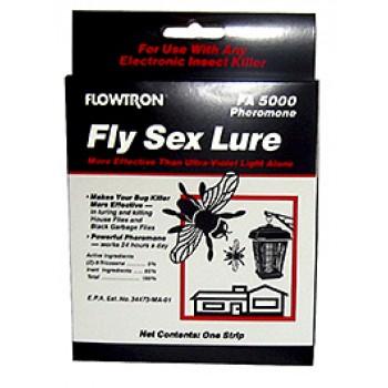 Приманка для мух Flowtron FA5000