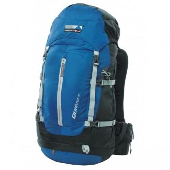 Рюкзак туристический High Peak Quantum 42 арт.31034