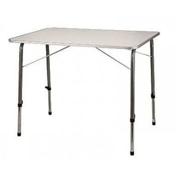 Стол складной с телескопическими ножками Green Glade М5603 120 см