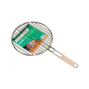 Решетка для гриля и барбекю Green Glade BBQ-719D