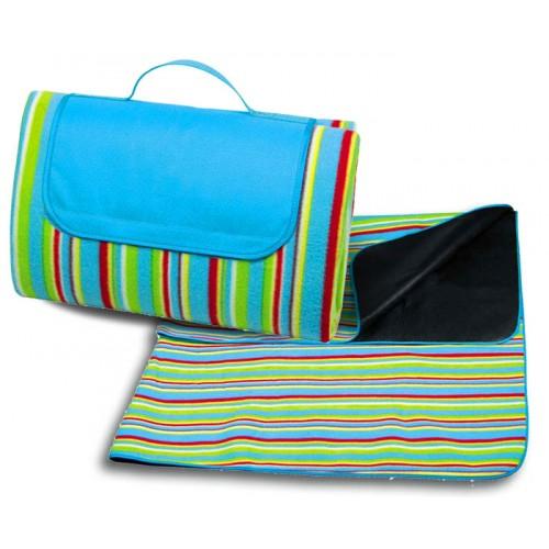 Коврик-сумка для пикника Green Glade 9010