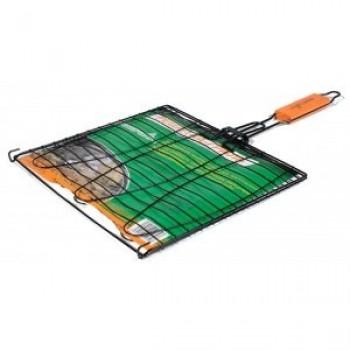 Решетка для гриля и барбекю Green Glade BBQ-721C