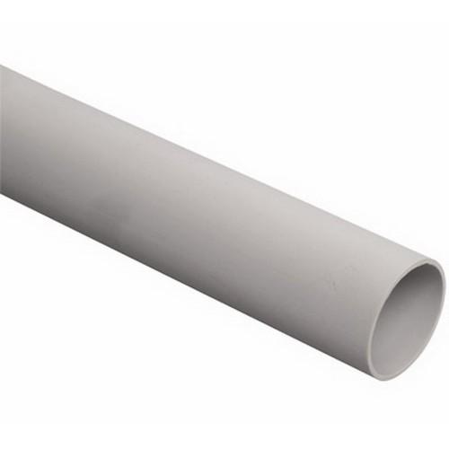 Труба ПНД 75 мм (2м)