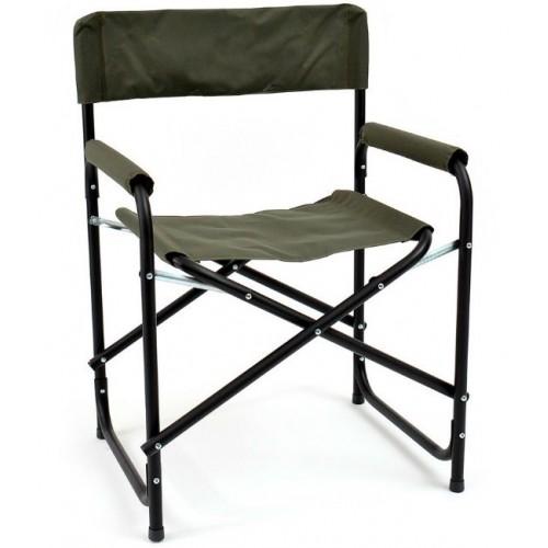Кресло складное туристическое Green Glade РС420