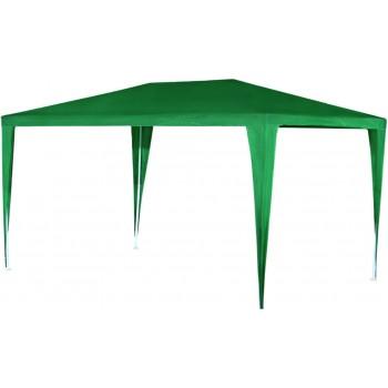 Садовый тент шатер Green Glade 1004 (6 кв/м)