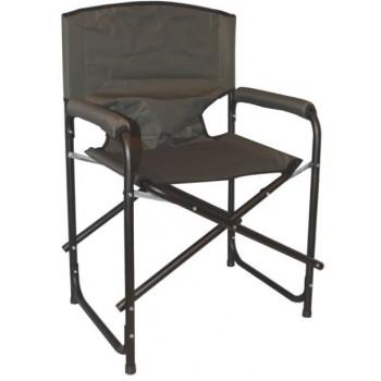 Кресло складное для рыбалки Green Glade РС520