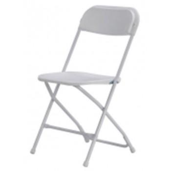 Складной стул C055