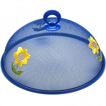Крышка для защиты еды от насекомых MAYER & BOCH 27142, 25 см