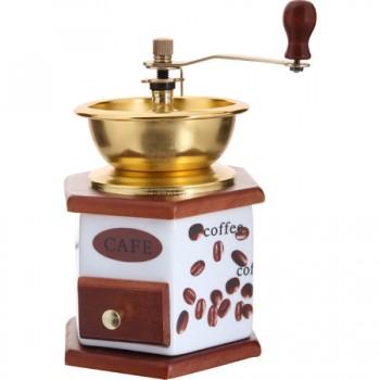 Ручная кофемолка MAYER & BOCH 27826