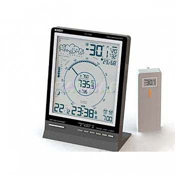 Метеостанция RST 88778 Q778 цифровая