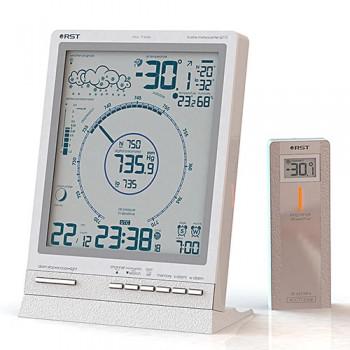 Цифровая метеостанция RST 88773