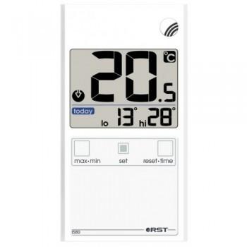 Термометр RST 01580 комнатный