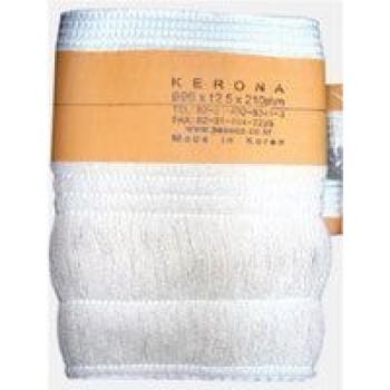 Фитиль для Kerona WKH-23 (119х3,8х195)