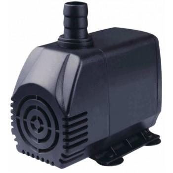 Насос для фонтана Vodotok DB-2000, напор 2,8м