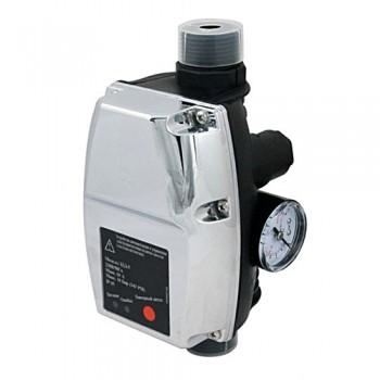 Регулятор давления электронный ЭДД-5, без кабеля