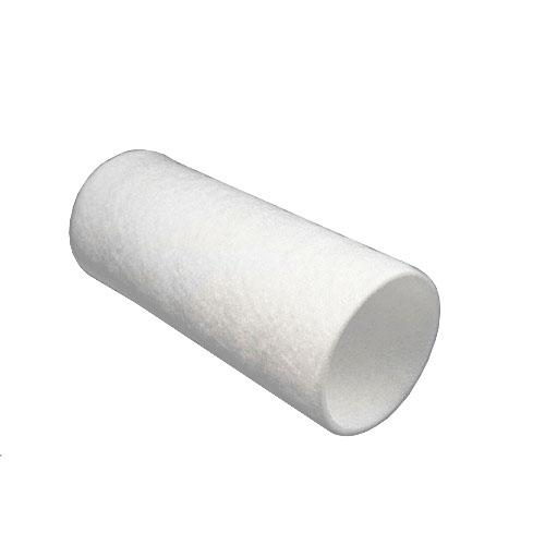 Фильтр для вибрационного насоса ЭФВП-Ст-38-125 (нижний забор)