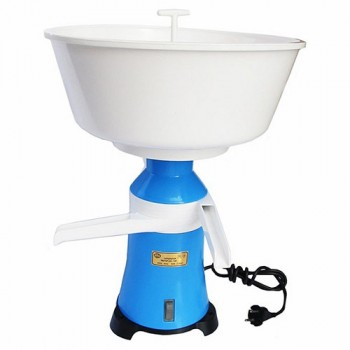 "Сепаратор молока ""Мотор Сич"" СЦМ-100-19 (сливкоотделитель)"