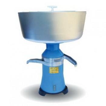 "Сепаратор молока ""Мотор Сич"" СЦМ-100-15 (сливкоотделитель)"