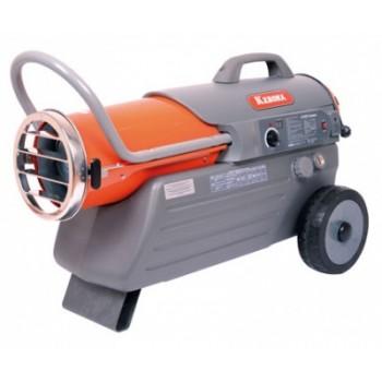 Нагреватель на жидком топливе Kerona люкс KFA-170T DGP