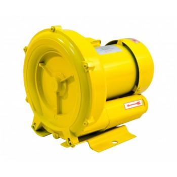 Насос для перекачки невзрывоопасных газов Vodotok НГ-180 (180 Вт, 40 м3/ч, 11 кПа)