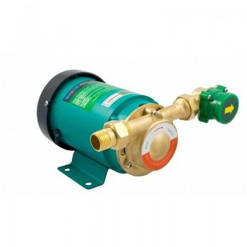 Насос повышения давления Vodotok X20(15) GR-15 с сухим ротором, горячая и холодная вода