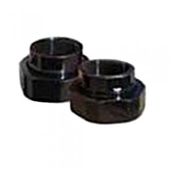 Комплект запасных частей для циркуляционного насоса XRS 25мм