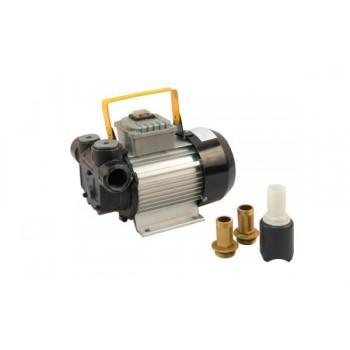 Насос для дизельного топлива, керосина Vodotok НДТ-60л/550Вт