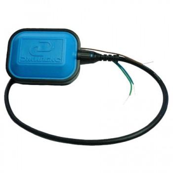 Поплавковый выключатель 6м кабель