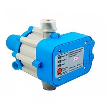 Регулятор давления электронный ЭДД-1, кабель 1,3м