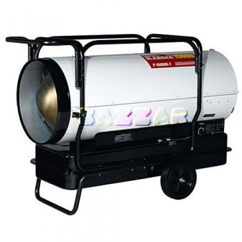 Нагреватель на жидком топливе Kerona P-15000E-T