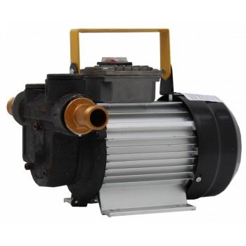 Насос для дизельного топлива, керосина Vodotok НДТ-80л/550Вт