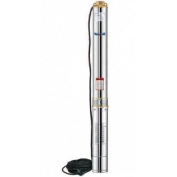 Насос погружной скважинный Vodotok БЦПЭ-100-0,5-40м-Ч