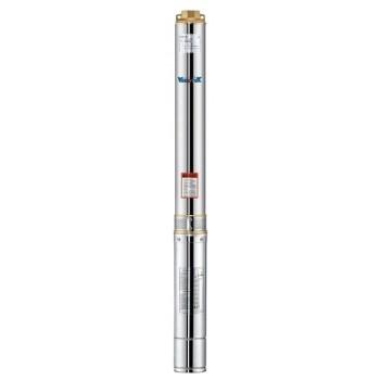 Насос погружной скважинный Vodotok БЦПЭ-65-0,4-20м