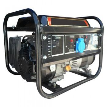Генератор бензиновый Vodotok БГ-1кВт