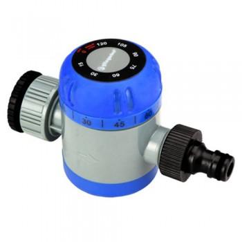 Таймер для полива МТП-1 механический