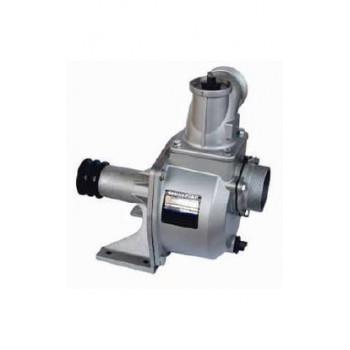 Насос шкивный Vodotok ШН-80, (до 3700Вт, 667л/мин, H-36м, d вых.отв.80мм)