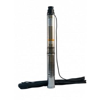 Насос погружной скважинный Vodotok БЦПЭ-100-0,5-50м