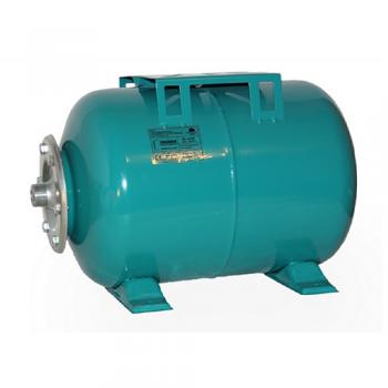 Гидроаккумулятор горизонтальный LEO 19CT1 (19л)