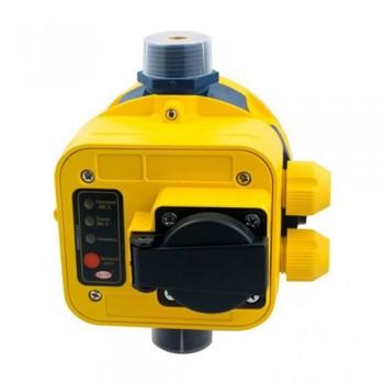 Регулятор давления электронный ЭДД-12Р, кабель 1,3м, розетка