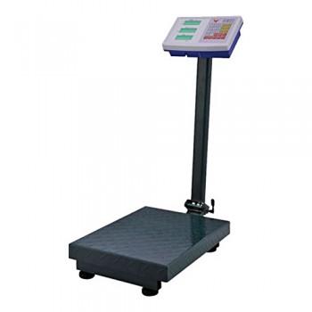 Весы электронные коммерческие ВТЭ-150кг