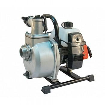 Насос бензиновый для воды Vodotok WP15-Е