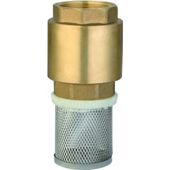 Обратный клапан Vodotok YT-В2007 1 дюйм