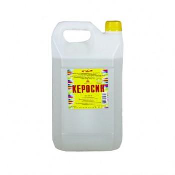 Керосин осветительный КО 25 (10 л)