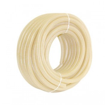 Шланг напорно-всасывающий 700L16 (белый)