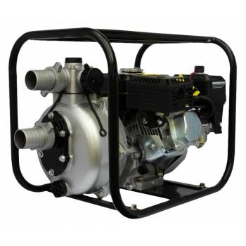 Насос бензиновый для воды Vodotok БНВП-20-30м/ч