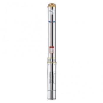 Насос погружной скважинный Vodotok БЦПЭ-75-0,5-140м-Ч