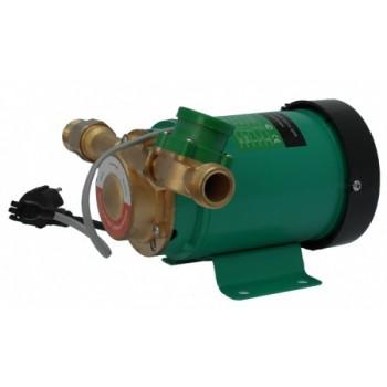Насос повышения давления Vodotok X15G-18 (1/2) с сухим ротором, холодная вода